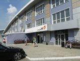 Получить услуги Кемеровского областного Кадастрового Центра теперь можно по принципу «единого окна» в Многофункциональном центре «Мои документы»